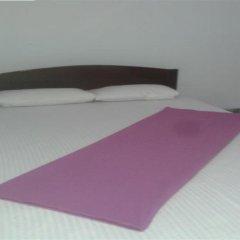 The Rendezvous Hotel комната для гостей фото 3