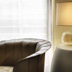 Отель Park Hyatt Hamburg Германия, Гамбург - 1 отзыв об отеле, цены и фото номеров - забронировать отель Park Hyatt Hamburg онлайн сауна