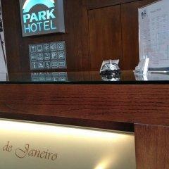 Park Hotel Porto Gaia Вила-Нова-ди-Гая интерьер отеля