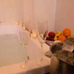 Отель Sweet Otël Испания, Валенсия - отзывы, цены и фото номеров - забронировать отель Sweet Otël онлайн спа