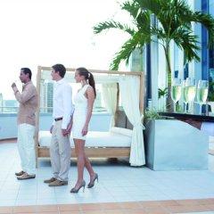 Отель RIU Plaza Panama детские мероприятия
