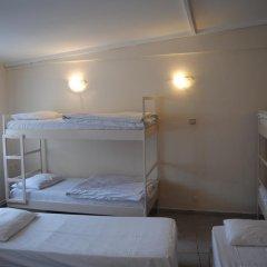 Anzac House Youth Hostel Турция, Канаккале - отзывы, цены и фото номеров - забронировать отель Anzac House Youth Hostel онлайн детские мероприятия фото 2