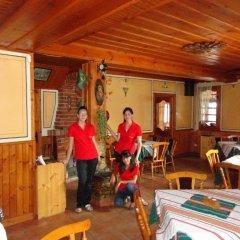 Chuchura Family Hotel детские мероприятия