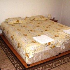 Отель Guest Rooms Vachin Болгария, Банско - отзывы, цены и фото номеров - забронировать отель Guest Rooms Vachin онлайн комната для гостей