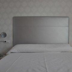 Отель Apartamentos Porto Mar Испания, Курорт Росес - отзывы, цены и фото номеров - забронировать отель Apartamentos Porto Mar онлайн фото 15