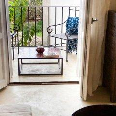 Отель La Casa dell'Arancio Италия, Эгадские острова - отзывы, цены и фото номеров - забронировать отель La Casa dell'Arancio онлайн фото 6