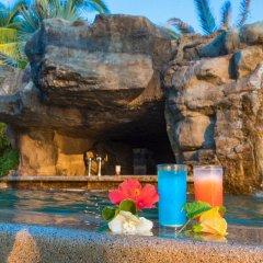 Hotel Playa Mazatlan фото 15