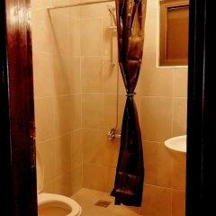 Отель We Care Иордания, Мадаба - отзывы, цены и фото номеров - забронировать отель We Care онлайн фото 10