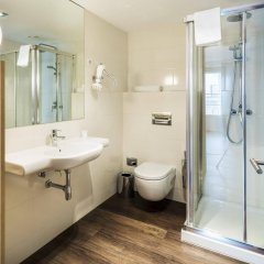 Отель Garret 48 Apartaments Лиссабон ванная фото 2