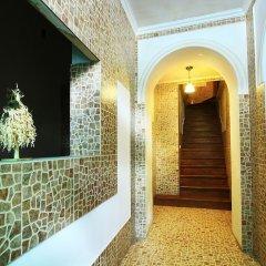 Отель Babilina фото 29