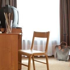 Гостиница Маринс Парк в Екатеринбурге - забронировать гостиницу Маринс Парк, цены и фото номеров Екатеринбург удобства в номере фото 2