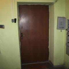 Гостиница Comfort 24 фото 20