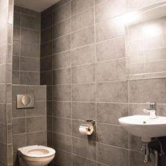 Отель Amsterdam Hostel Uptown Нидерланды, Амстердам - отзывы, цены и фото номеров - забронировать отель Amsterdam Hostel Uptown онлайн фото 6