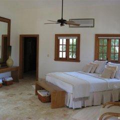 Отель Tortuga Bay Доминикана, Пунта Кана - отзывы, цены и фото номеров - забронировать отель Tortuga Bay онлайн комната для гостей фото 5