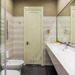 Гостиница Брайтон ванная фото 2