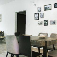 Ahlan Hospitality Израиль, Назарет - отзывы, цены и фото номеров - забронировать отель Ahlan Hospitality онлайн питание