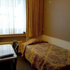 Отель Madeleine Budget Rooms Grand Place комната для гостей фото 2