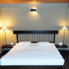 Отель Bin Vino комната для гостей фото 4