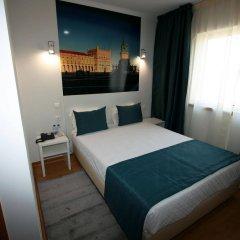 Отель Patria Hotel Португалия, Лиссабон - 1 отзыв об отеле, цены и фото номеров - забронировать отель Patria Hotel онлайн сейф в номере