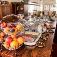 Отель Pension Dormium Австрия, Вена - отзывы, цены и фото номеров - забронировать отель Pension Dormium онлайн фото 3