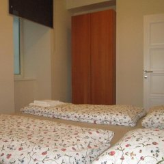 Апартаменты Debo Apartments комната для гостей фото 4