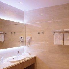Hotel Fanat ванная фото 2
