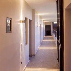 Отель Thara Dead Sea Иордания, Ма-Ин - 1 отзыв об отеле, цены и фото номеров - забронировать отель Thara Dead Sea онлайн интерьер отеля фото 3