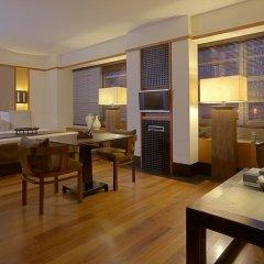 Отель The Setai в номере фото 2