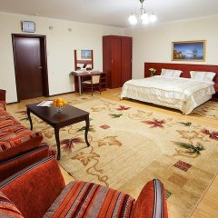 Гостиница София в Анапе отзывы, цены и фото номеров - забронировать гостиницу София онлайн Анапа фото 8