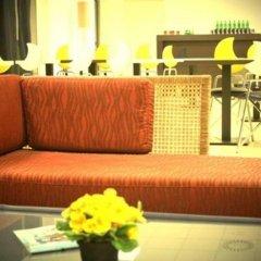 Отель MEININGER Milano Garibaldi фото 5