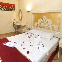 Hitit Hotel Турция, Сельчук - отзывы, цены и фото номеров - забронировать отель Hitit Hotel онлайн сауна