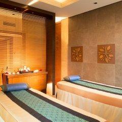 Отель Sheraton Laguna Guam Resort фото 22