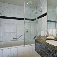Thon Hotel Ski ванная фото 2
