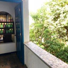 Hotel Arcoiris фото 6
