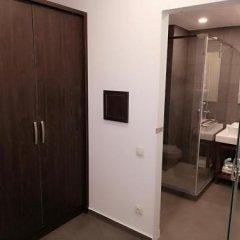 Отель Комплекс Старый Дилижан Армения, Дилижан - отзывы, цены и фото номеров - забронировать отель Комплекс Старый Дилижан онлайн удобства в номере фото 2