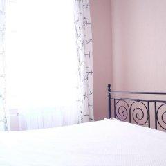 Гостиница iVAN Hostel в Москве - забронировать гостиницу iVAN Hostel, цены и фото номеров Москва комната для гостей фото 4