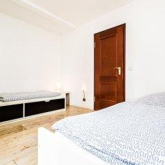 Отель Köln Weidenpesch Германия, Кёльн - отзывы, цены и фото номеров - забронировать отель Köln Weidenpesch онлайн фото 2