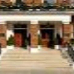 Отель Egerton House Великобритания, Лондон - отзывы, цены и фото номеров - забронировать отель Egerton House онлайн спортивное сооружение