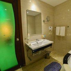 Отель P Quattro Relax Hotel Иордания, Вади-Муса - отзывы, цены и фото номеров - забронировать отель P Quattro Relax Hotel онлайн фото 7