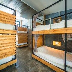 ChillHub Hostel фото 11