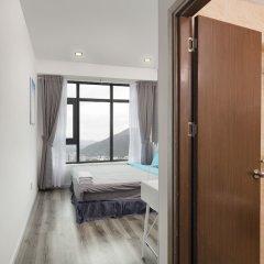 Отель Holi Bayview Нячанг комната для гостей фото 3