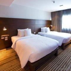 S31 Sukhumvit Hotel комната для гостей фото 2