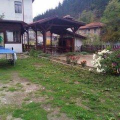 Отель Villa Petleto Болгария, Чепеларе - отзывы, цены и фото номеров - забронировать отель Villa Petleto онлайн фото 6