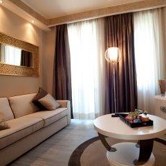 Отель Suite Milano Duomo Италия, Милан - отзывы, цены и фото номеров - забронировать отель Suite Milano Duomo онлайн комната для гостей