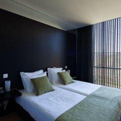 Отель Quinta De Casaldronho Wine Hotel Португалия, Ламего - отзывы, цены и фото номеров - забронировать отель Quinta De Casaldronho Wine Hotel онлайн комната для гостей фото 4