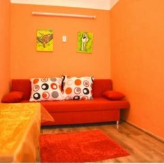 Отель Corvin Suite Венгрия, Будапешт - отзывы, цены и фото номеров - забронировать отель Corvin Suite онлайн комната для гостей