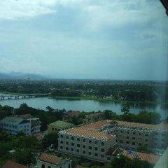 Отель Imperial Hotel Hue Вьетнам, Хюэ - отзывы, цены и фото номеров - забронировать отель Imperial Hotel Hue онлайн комната для гостей