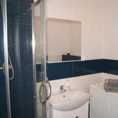 Отель Stay99 Apart Wodna Польша, Познань - отзывы, цены и фото номеров - забронировать отель Stay99 Apart Wodna онлайн фото 9