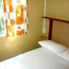 Отель Camping Al Bosco Италия, Градо - отзывы, цены и фото номеров - забронировать отель Camping Al Bosco онлайн комната для гостей