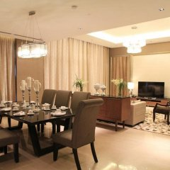 Отель Grandis Hotels and Resorts питание фото 3
